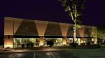 commercial-outdoor-lighting-dayton-ohio